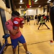 Coronablog | Vlaanderen opnieuw rood op Europese kaart - Sportclubs slaan alarm