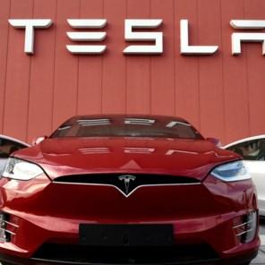 Tesla boekt recordwinst van 1,6 miljard dollar in derde kwartaal