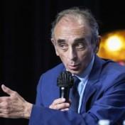 Kritiek op 'Franse Trump' die wapen richt op journalisten