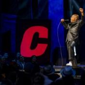 Van 'transfobe' comedian tot pr-crisis