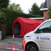 Peuter overleden na aanrijding vlak voor kinderdagverblijf in Sint-Job-in-'t-Goor