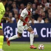 Waarom Club de kloof op Ajax (nog) niet gedicht krijgt
