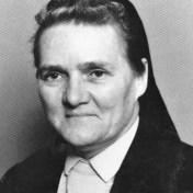 Gerecht graaft naar spoorloze zuster onder afgebroken klooster