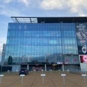 Storm Aurore houdt ook in Antwerpen lelijk huis: hoogwater voorspeld in Schelde