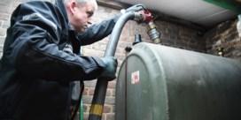 Vlaams Parlement keurt uitfasering stookolieketels goed: vanaf januari boete voor nieuwe ketel