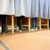Regering zet licht op groen voor stemrecht vanaf 16 bij Europese verkiezingen