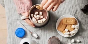 Wat is lactose en waarom heb ik er zo'n last van?