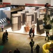 Vlaamse werkgevers en vakbonden pleiten voor verplichte renovatie na aankoop woning