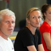 Nominatie turncoach Marjorie Heuls 'zout in wonde van slachtoffers'