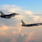 Biden belooft dat Verenigde Staten Taiwan militair verdedigen bij aanval door China