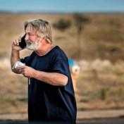 'Wie instaat voor de veiligheid op een filmset, moet constant gefocust blijven'