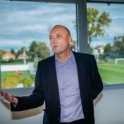 Wouter Vandenhaute en financier Duyck trekken Anderlecht vlot