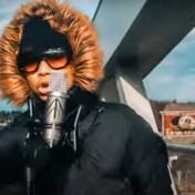 Geweld tussen rivaliserende rapgroepjes verontrust Antwerps parket