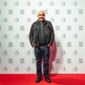Hoofdprijs Film Fest Gent 2021 voor 'Vortex' van Gaspar Noé