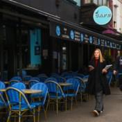 Brusselse café-uitbater reageert: 'We zijn nooit medeplichtig geweest'