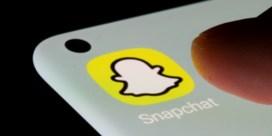 Privacy-ingreep van Apple doet andere reuzen bloeden