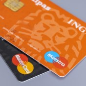 Mastercard trekt stekker uit Maestro-bankkaart