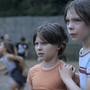 Un monde is de Belgische inzending voor de Oscars