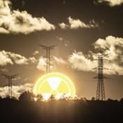Kan kernenergie de wereld redden?