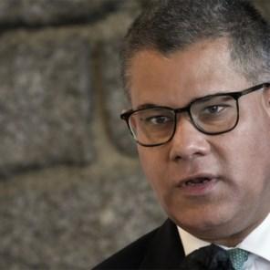Voorzitter klimaatconferentie Glasgow twijfelt of akkoord wel mogelijk is
