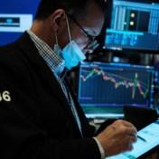 Fondsen kopen via beurs of bank ?