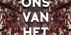 Joost Vandecasteele over de aanslagen van 22 maart