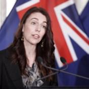 Nieuw-Zeeland heft lockdown op als 9 op de 10 inwoners gevaccineerd zijn