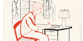 7 boeken over schrijvers