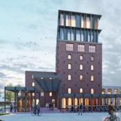 Mechelen krijgt groot publiek domein met speeltuin en petanquebaan