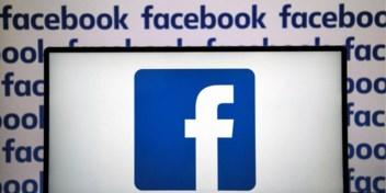 Nieuwe klokkenluider: 'Facebook laat winst voorgaan op problematische inhoud'