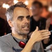 Op filmset neergeschoten regisseur 'kapot' van overlijden collega Hutchins
