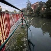 Vier dodelijke slachtoffers verkeersongeval Gent wellicht Slovaken