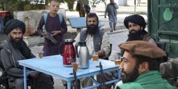 Dagboek uit Afghanistan: 'Universitairen denken alleen nog aan wegraken'