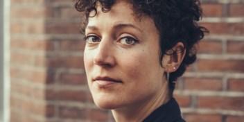 Heleen Debruyne: 'Wat ik ook doe, ik zal een betere moeder zijn dan mijn grootmoeder'