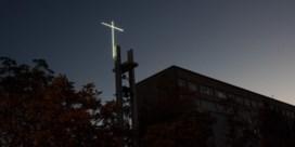 Bondy, de banlieue waar Père Patrick jongeren probeert te laten dromen