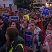 Zedeninspecteurs moeten victim blaming voorkomen bij Brusselse politie