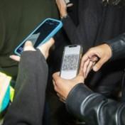 Gemeenten kunnen Covid Safe Ticket inzetten na overleg met gouverneur