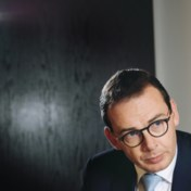 Coronablog | Minister Beke: 'Woonzorgcentra kunnen binnenkort Covid Safe Ticket vragen'
