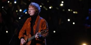 Coronablog | Ed Sheeran test positief op covid-19 kort voor release van album