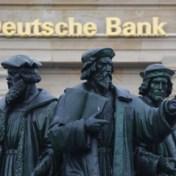 Klokkenluider krijgt 172 miljoen euro