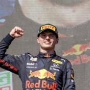 Max Verstappen boekt cruciale zege in VS en verdubbelt voorsprong op rivaal Lewis Hamilton