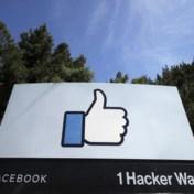 Tweede golf Facebook-onthullingen zet schijnwerpers op extremisme
