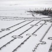 Poetin belooft meer gas als Nord Stream 2 vergund wordt