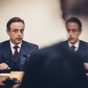 Coronablog | De Wever wil geen uitbreiding coronapas in Vlaanderen: 'Geeft vals gevoel van veiligheid'