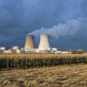 Gezondheidsraad waarschuwt voor kernenergie