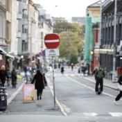 Oslo toont de autovrije weg naar een beter klimaat