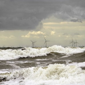 Nederlands weerinstituut: zeespiegel stijgt waarschijnlijk sneller dan verwacht