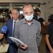 Eitan (6) moet terugkeren naar voogd in Italië na ontvoering door opa