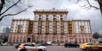 Russen moeten naar Polen voor Amerikaans visum: 'Vernedering die grenst aan sadisme'