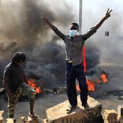Mogelijk staatsgreep in Soedan, premier gearresteerd